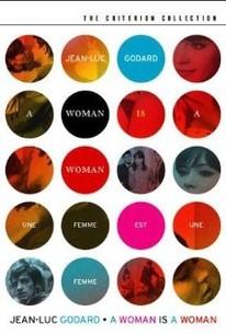 A Woman Is a Woman (Une femme est une femme)