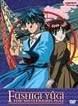 Fushigi Yugi: The Mysterious Play