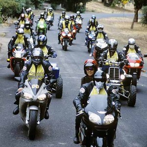 Biker Boyz 2003 Rotten Tomatoes