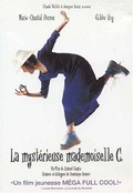 La Myst�rieuse mademoiselle C. (The Mysterious Miss C.)