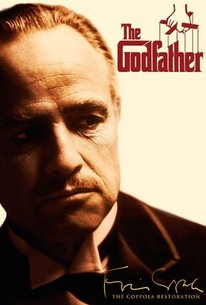 The Godfather - Movie Quotes - Rotten Tomatoes