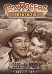 Gay Ranchero