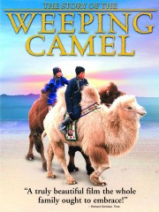 The Story of the Weeping Camel (2004)