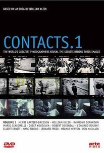 Contacts 1