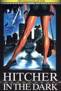 Paura nel Buio (Fear in the Dark) (Hitcher in the Dark )
