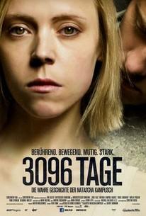 3096 Tage (3096 Days)