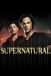 Supernatural - Rotten Tomatoes