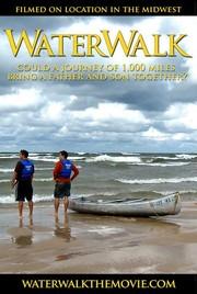 Waterwalk