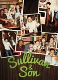 Sullivan Son: Season 2