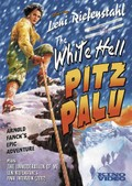 Die wei�e H�lle vom Piz Pal� (The White Hell of Pitz Palu)