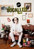 The 'Socalled' Movie