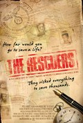 The Rescuers: Heroes Of The Holocaust