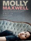Molly Maxwell