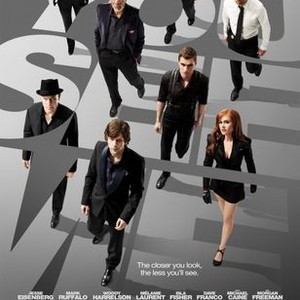 now you see me 1 full movie free download mp4