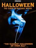 Halloween - The Curse of Michael Myers (Halloween 6)