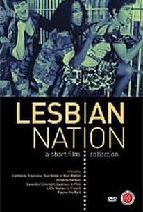 Lesbian Nation