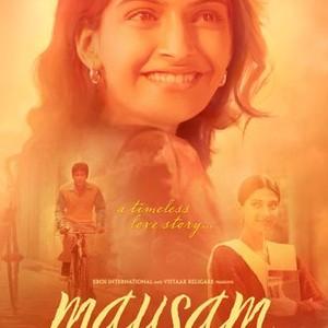 Mausam 2011 Rotten Tomatoes
