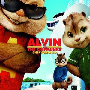 alvin and the chipmunks 1 full movie free download in tamil