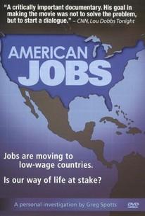 American Jobs