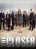The Closer: Season 3