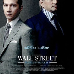 download torrent the wolf of wall street dvdrip ita