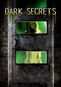 Dark Secrets (Cold Earth)