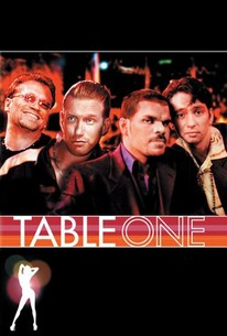 Table One