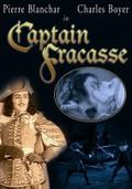 Captain Fracasse (La Capitaine Fracasse)