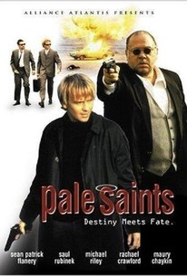 Pale Saints