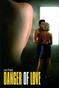 The Danger of Love