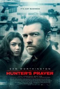 hunterrr 2015 full movie download utorrent