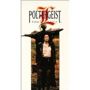 Poltergeist:The Legacy