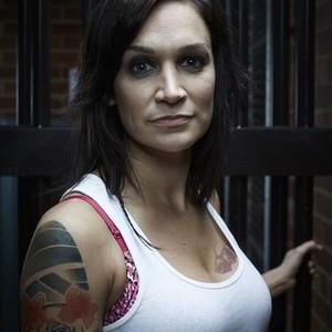 Nicole da Silva as Franky Doyle