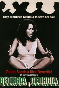Georgia, Georgia