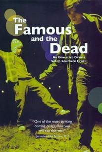 Famous and the Dead (Os Famosos e os Duendes da Morte)