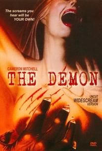 The Demon (Midnight Caller)