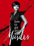 How to Get Away With Murder: Season 1