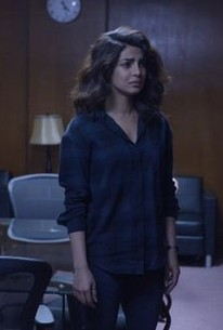 Quantico - Season 1 Episode 12 - Rotten Tomatoes