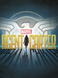 Marvel's Agent Carter: Season 1