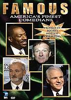 Famous - America's Finest Comedians