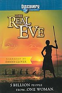 Real Eve