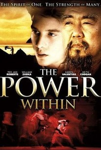 The Power Within