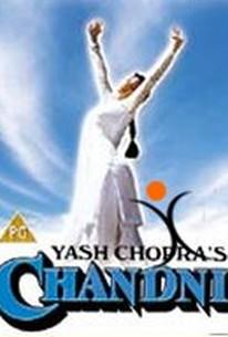 Chandni (Moonlight)