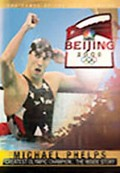 Michael Phelps Greatest Olympic Champion - The Inside Story