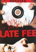 Late Fee