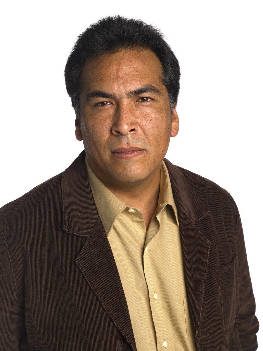 Eric Schweig Rotten Tomatoes Everyone on the family tree. eric schweig rotten tomatoes