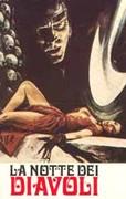 La notte dei diavoli (Night of the Devils)