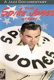 Spike Jones Story