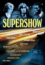 Supershow