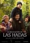 The Education of Fairies (La Educacion de las hadas)